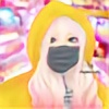 catblastt's avatar