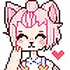 catblush's avatar