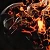 catbox117's avatar