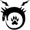 Catboy-Trades's avatar