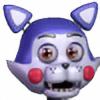 catboy12345678910's avatar