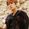 CatBoy6's avatar