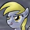 Catboy85's avatar