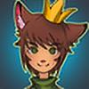 catboyking's avatar