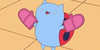 Catbug-the-amazing's avatar