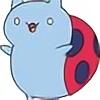Catbug7277's avatar