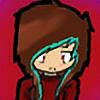CatBugPlayMC's avatar