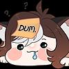CatBun-YT's avatar