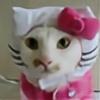 catbus88's avatar
