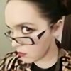 catc10's avatar