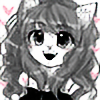 catcactcat's avatar