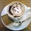 catcafeafternoon's avatar