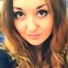 CatCandy's avatar