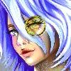 catcao's avatar