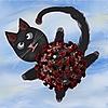 CatCarlo's avatar