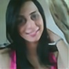 catcarol's avatar