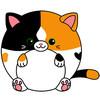 CatCartoons's avatar