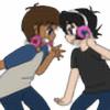Catcat23's avatar