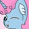 CatCat7's avatar