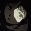 catcatcat9's avatar