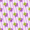 CatCatLovesBells's avatar
