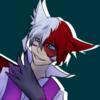 Catch-The-Wolf's avatar