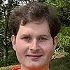 Catchamouse's avatar