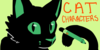 CatCharacters's avatar