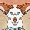catchatigertoe's avatar
