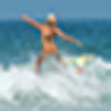 CatchAWaveGraphix's avatar