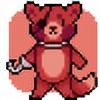 Catcher-Of-Dreamsx's avatar