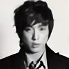 catcher22's avatar
