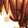 CatcherRye's avatar