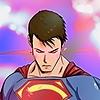 catchguess's avatar