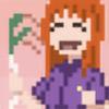 CatChi-CatKins's avatar