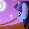 Catching-Fireflight's avatar