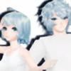 CatchingCat's avatar