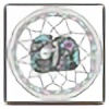 CatchingDreamsCO's avatar