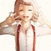catchingstarsalone's avatar