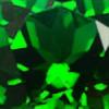 CatchingSupernova's avatar