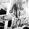 catchmevicksb's avatar