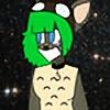 CatChrome's avatar