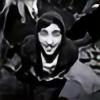 catchtwenty2's avatar