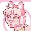 CatchyArtz's avatar