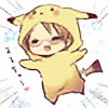 CatchyFox260's avatar