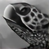 CatClaw7's avatar
