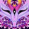 CatCoffeeisgud's avatar