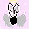 CatCollective's avatar
