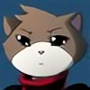 CatComixzStudios's avatar