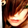 Catcorpse's avatar